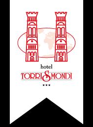 Hotel Torrismondi Cuneo